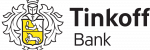 tinkoff-bank-simple-logo-1